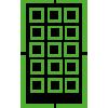 FIDAS_icon_building